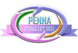 penna-finalist2015